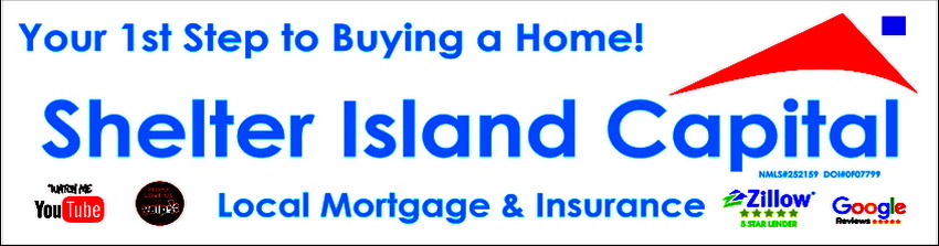 """Ben Murphey at Shelter Island Capital proudly supports the local sailing community. Shelter Island Capital is proud to be the only Established Independent Mortgage Brokerage in Point Loma.. You can count on our accurate dependable quotes and approvals to be able to confidently shop for your new home or look into financing alternatives on your current mortgage. We are always there for you to give you the support you need to confidently make the right choice when planning your mortgage needs. For mortgage questions and to take advantage of today's historically low interest rates call Ben directly 619-454-0914"""
