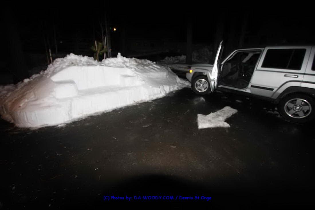 snow5566.JPG