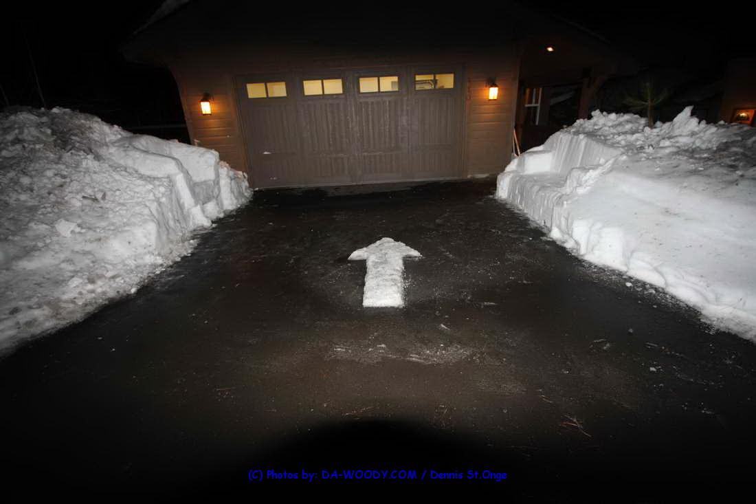 snow5568.JPG