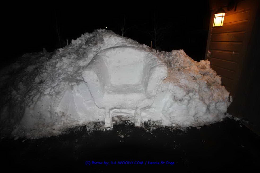 snow5570.JPG