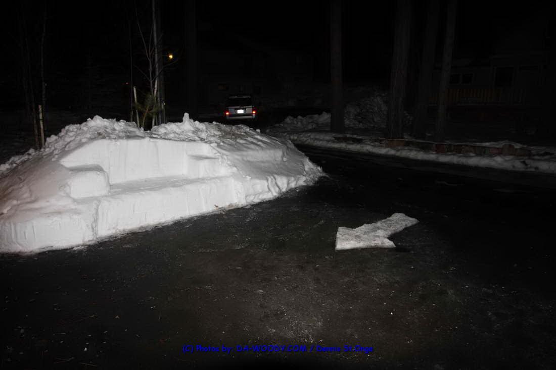 snow5578.JPG